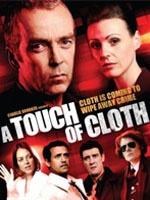 A Touch of Cloth- Seriesaddict